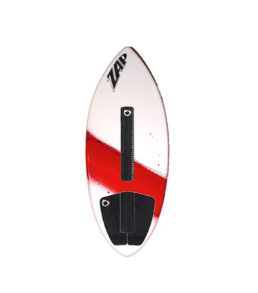 Rent Paddle Boards, Yolo Boards, Boogie Boards, Surfboards, Skim Boards