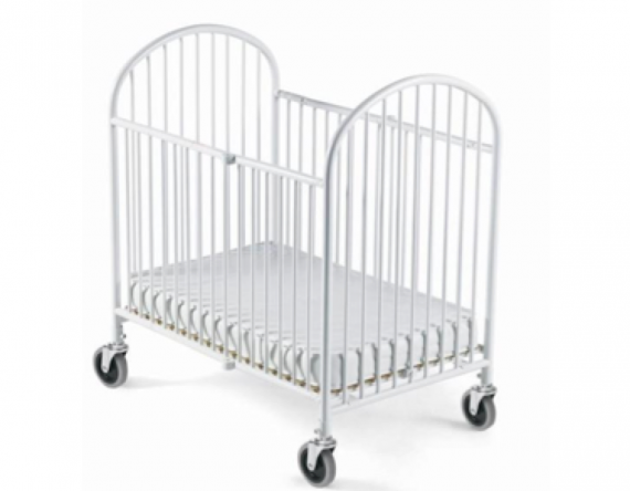 south-walton-baby-crib-rental
