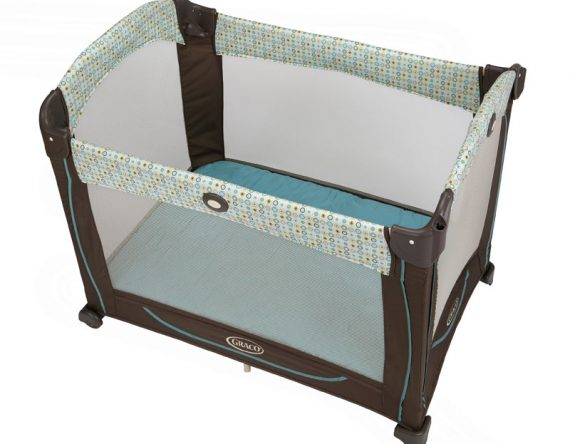 30A-baby-crib-rental